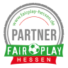 Fairplay Hessen